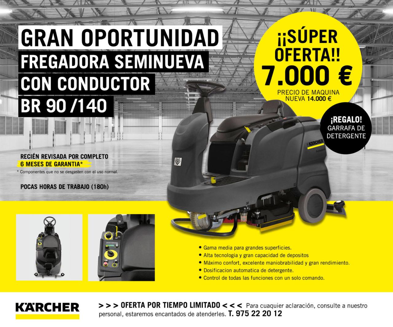 oferta-fregadora-karcher-1280x1065.jpg
