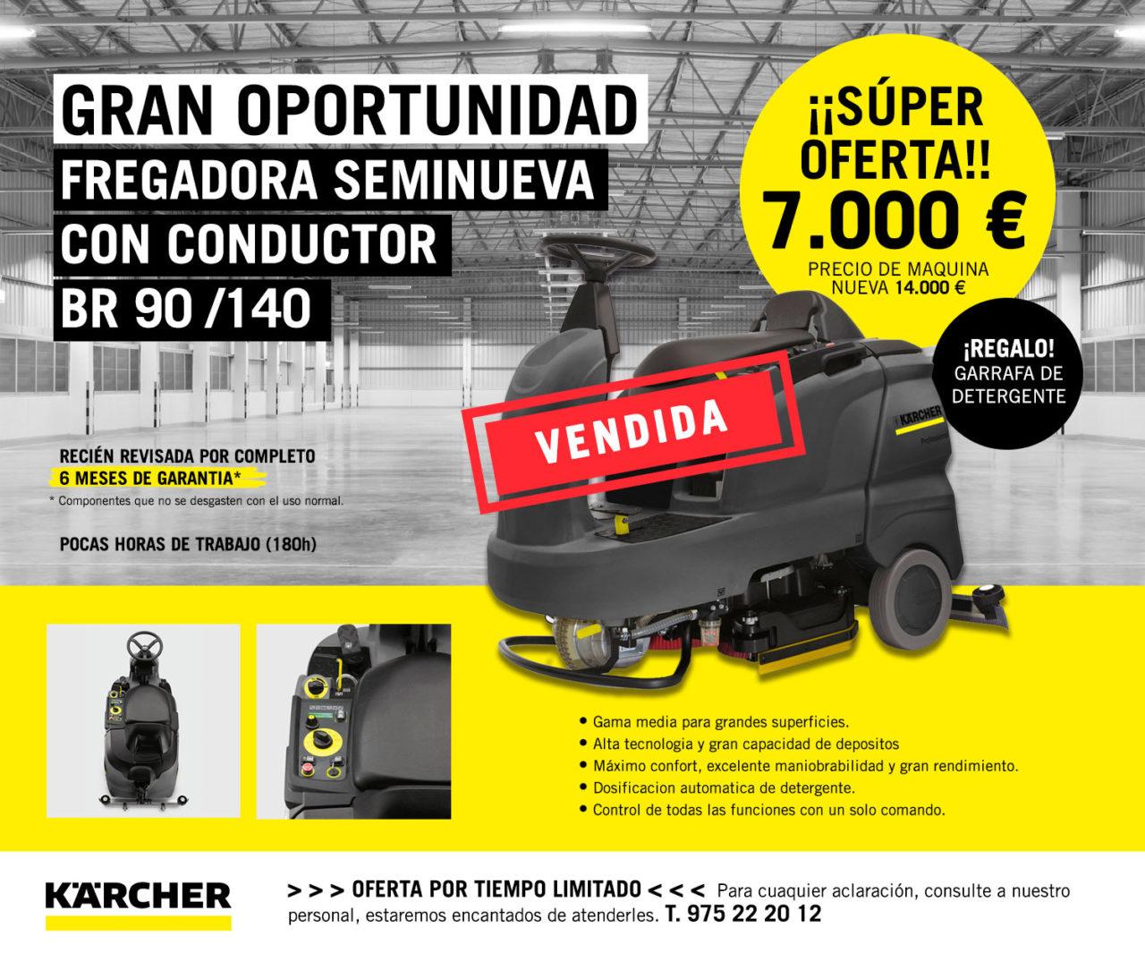 oferta-fregadora-karcher-vendida-1280x1065.jpg